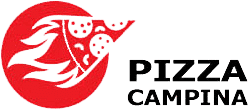 Pizza Campina